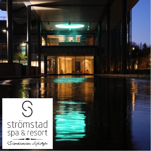 annons-stromstad-spa